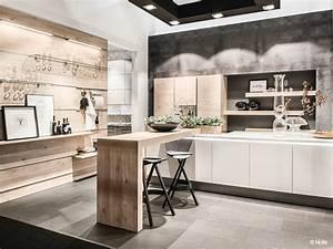 Wohnküchen Küchen bei Wohnkonzepte Augele in Bötzingen