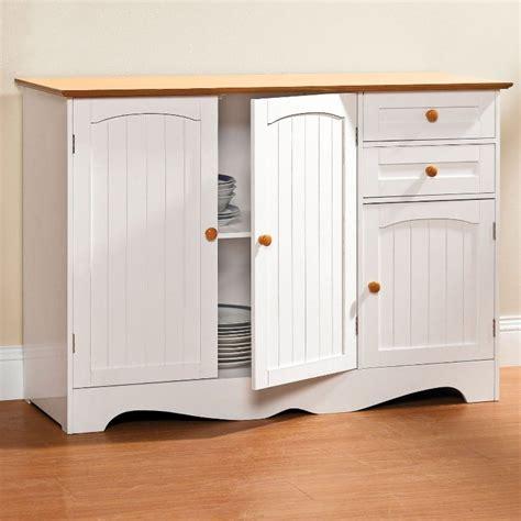 ikea kitchen cabinet storage ikea storage cabinets with doors home furniture design 4489