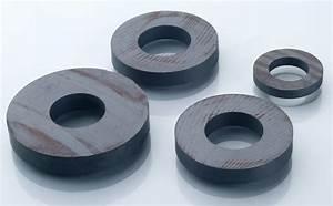 Magnet,NdFeB,neodymium,neo-cube magnet,magnet ball,jewelry ...