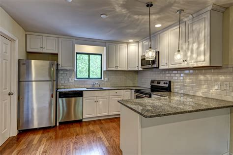 kitchen cabinet outlet southington ct kitchen cabinet outlet waterbury ct best free home