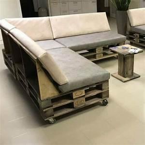 Europaletten Möbel Kaufen : paletten lounge sofa kaufen m bel aus europaletten shop ~ A.2002-acura-tl-radio.info Haus und Dekorationen
