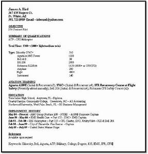 1 english 101 essay 3 problem solution in class project With how does a resume look like