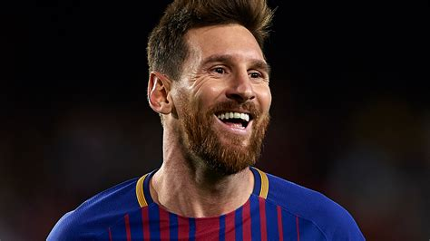 UEFA Champions League - Barcelona-Juventus - UEFA.com