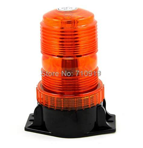 safety strobe lights for trucks tirol t16889b new 12v 110v mini led strobe beacon amber