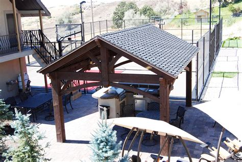 baroque diy gazebo cedar innovative designs for patio