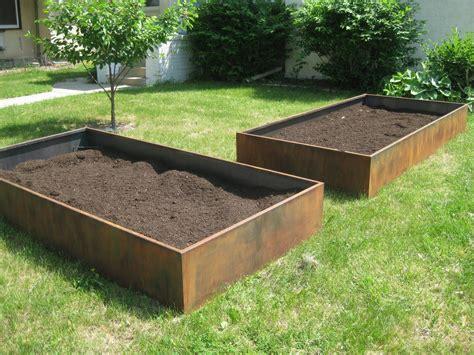 metal garden beds http 3 bp h irikrs fy tl6osndqxai