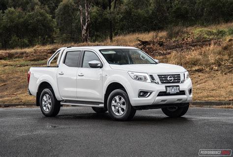 nissan white nissan malaysia innovation that excites autos post