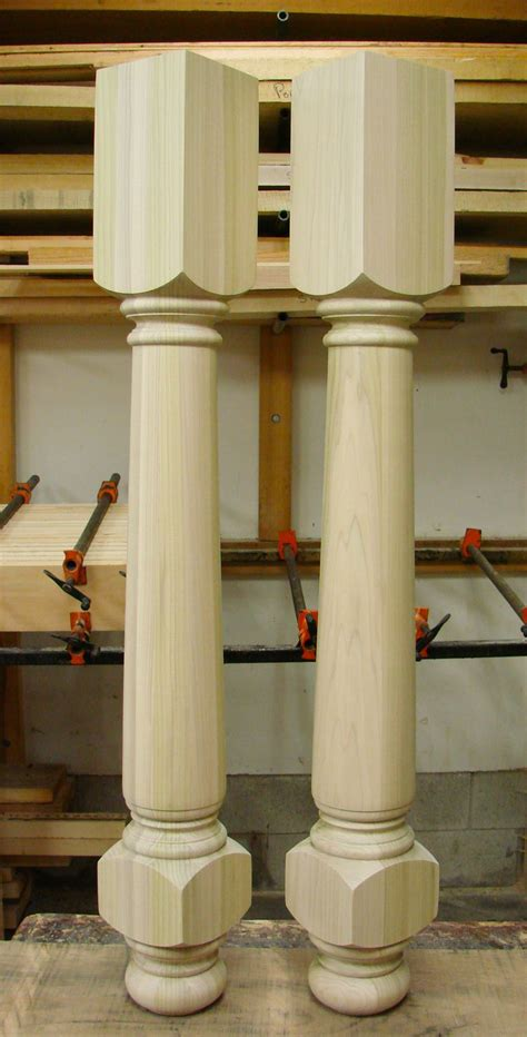 kitchen island table legs 150 best table legs images on pinterest table legs food cakes and wood turning