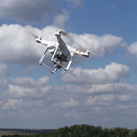 alert  global strike command  drone   defeat commercial drones military