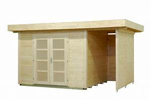 Gartenhaus Holz Modern : gartenhaus modern margaretha sams gartenhaus shop ~ Whattoseeinmadrid.com Haus und Dekorationen