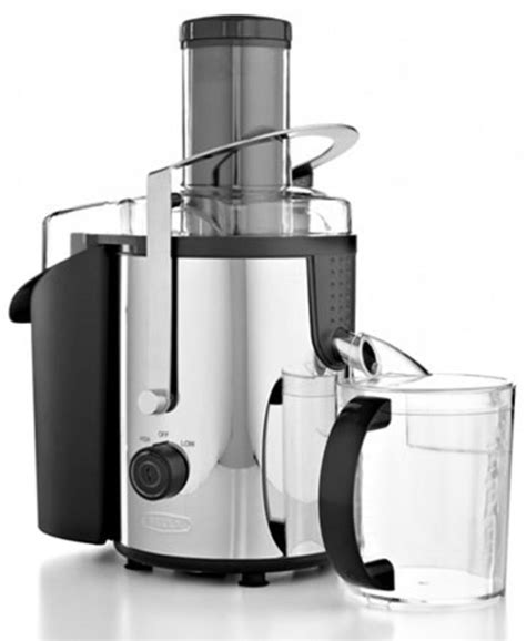 juicers bella juice extractor power juicer macy ratings