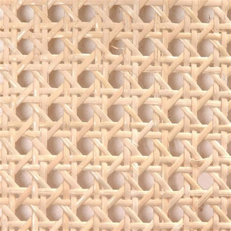 Pre Woven Chair Caning Kit by 1 2 Quot Mesh Pre Woven 18 Quot Or 24 Quot Wide S
