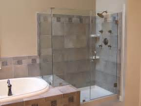 bathroom renovation idea small bathroom shower renovation ideas small bathroom remodeling ideas small bathroom