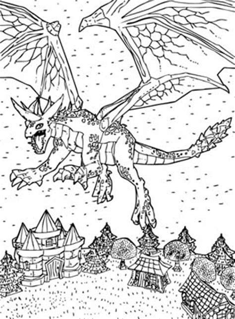 quiver  coloring pages printable coloring pages