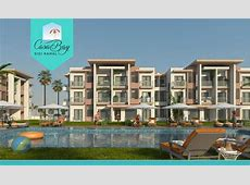 Morocco Property for Sale Morocco Properties