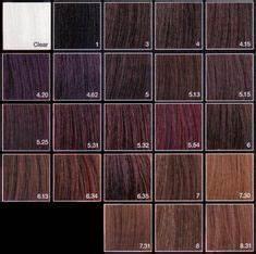 Debt Free Charts 1000 Images About палитры красок On Pinterest Ammonia