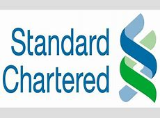 Scores Lose Jobs As Standard Chartered Set To Close 7