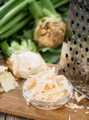 Come Si Cucina Il Sedano Rapa Ricetta by Come Cucinare Il Sedano Rapa Ricette Sane E Veloci Cure