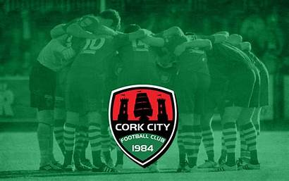 Cork Fc Radio Genk Club Team Commentary