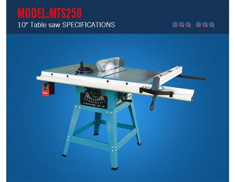 sawstop table saw dimensions best selling industrial automatic sawstop table saw for