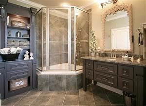 deco campagne 35 idees pour un decor charmant With salle de bain design avec abonnement campagne décoration