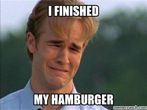 Hamburger Memes - hamburger memes image memes at relatably com