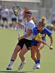 NCAA Women's Lacrosse (LAX) Editorial Photo - Image: 23903881