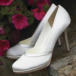 magasin mariage marseille accessoires mariage et chaussures pour mariage et cérémonie marseille chaussures valiana cortege