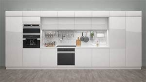 Hotpoint Home Solutions
