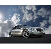 Mercedes Benz Wallpaper Desktop Cars N Bikes