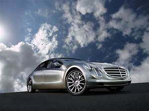 Mercedes benz wallpaper desktop |Cars N Bikes