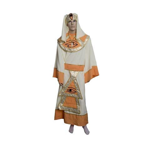 disfraz egipciodisfraz hombre paises disfraces teular