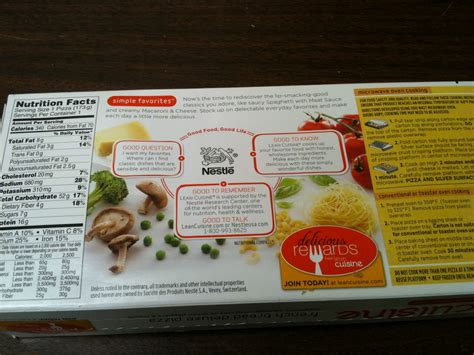 deluxe cuisine pechin 39 s food reviews edible experiments and recipes