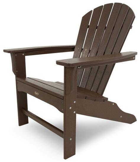 adirondack table and chairs top 10 best plastic adirondack chairs 2018 heavy com
