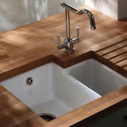 butler sinks plumbline traditional butler sinks