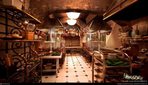 images  home inspiration ratatouille kitchen  pinterest saucepans copper