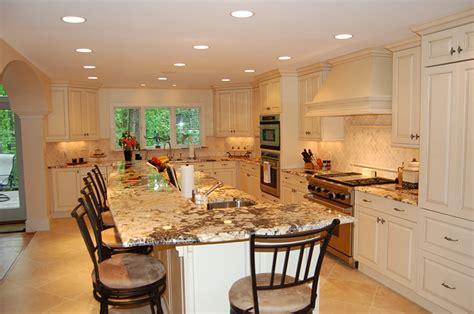 Reico Cabinets Richmond Va by Kitchen Designers Richmond Va Traditional Kitchen Design