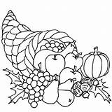 Thanksgiving Coloring Pages Feast Disney Turkey Printable Sheet Printables Colouring Colors Happy Christmas Clipart sketch template
