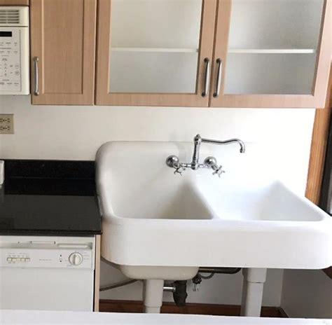 antique cast iron kitchen sink vintage cast iron kitchen sink for classifieds 7467