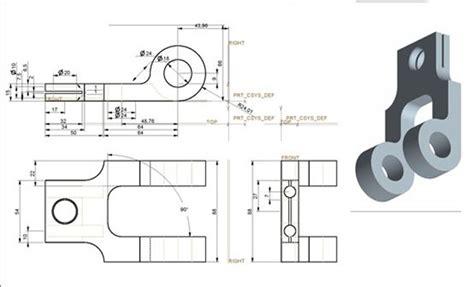 drafting tools portfolio australian design and drafting services