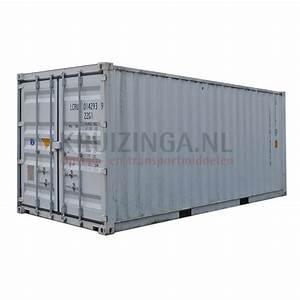 20 Fuß Container Gebraucht Kaufen : container materialcontainer 20 fu isoliert gebraucht ~ Sanjose-hotels-ca.com Haus und Dekorationen