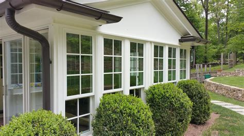 Window Replacement In Montclair, Nj Replace Roof Plumbing Vent Boot Over The Top Roofing And Construction Menomonee Falls Wi How To Sheet A Valley Install Skylight On Corrugated Metal Rv Repair Dallas Tx Metro Supply Nashville Tn 37203 For Homes What Is Decking Material