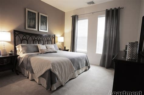 great bedroom colors top bedroom paint colors 2014 photos and
