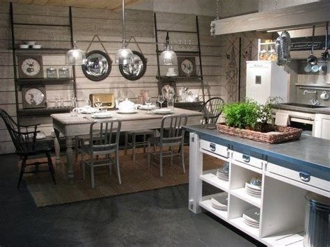 unique kitchen cabinet designs   adopt easily decor   world
