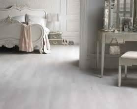 vinylboden design designflooring gogh vinyl designbelag white washed oak vinylboden