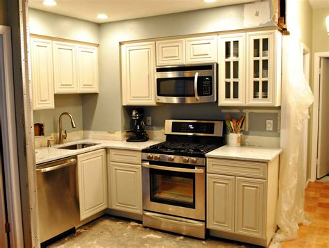 cabinet kitchen ideas 30 small kitchen cabinet ideas small kitchen cabinet