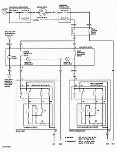 Honda Cr250 Wiring Diagram