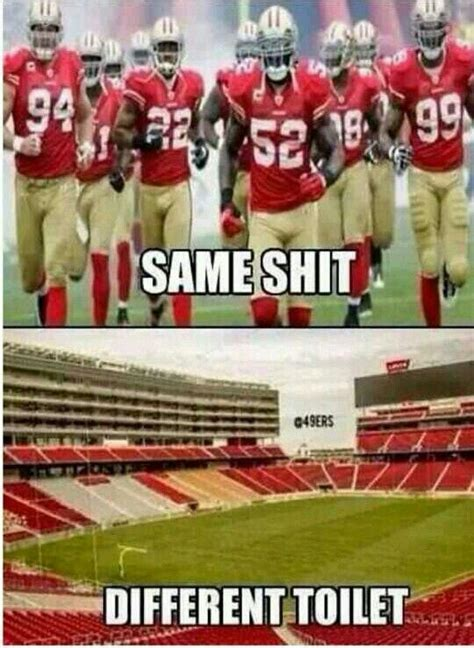 Packers 49ers Meme - 57 best images about 49ers suck on pinterest football memes sports memes and thanksgiving