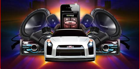car audio the numbers don t tell the whole story