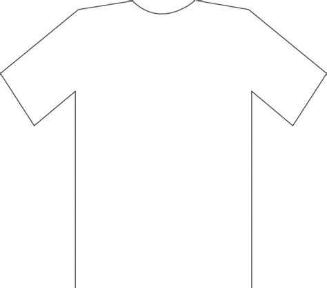Football T Shirt Cake Template by Football Shirts Template Cake Ideas And Designs